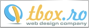 tbox.ro servicii webdesign